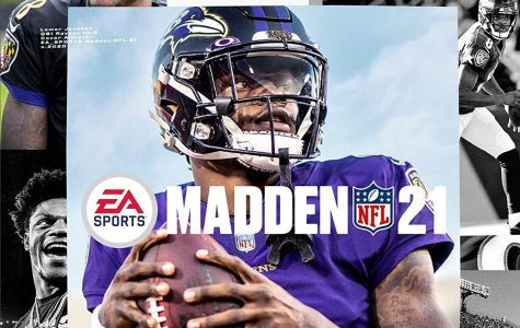 Madden 21 may have deserved more consideration