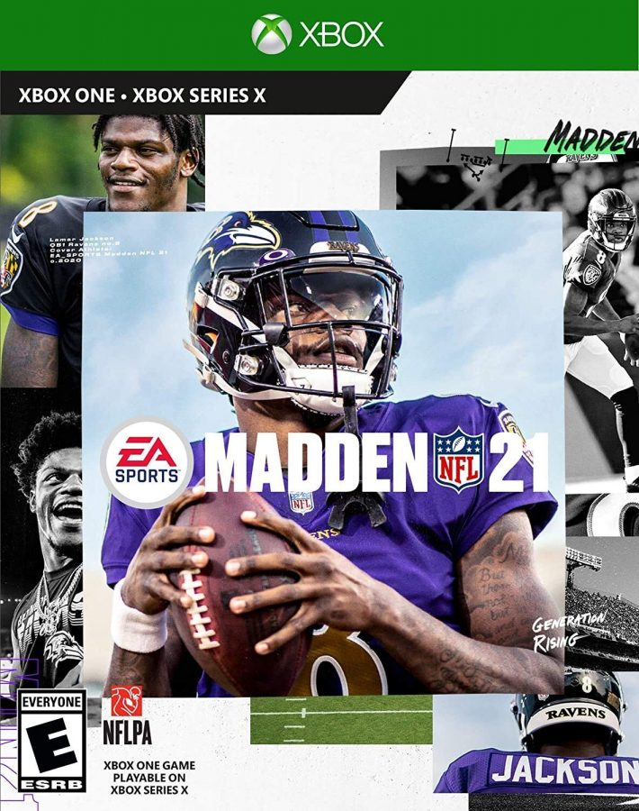Madden+21+may+have+deserved+more+consideration