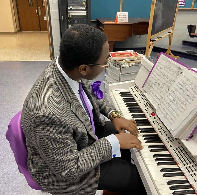 Andre+Burns+has+shown+skills+beyond+his+years+at+the+piano.