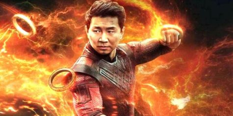 New Marvel movie introduces exciting superhero